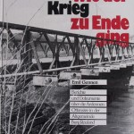 Gennen, E.: Wie der Krieg zu Ende ging