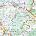 Auf den Spuren der Ardennenoffensive