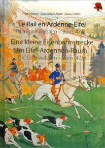 A45_Eisenbahn_Vielsalm-Born_red